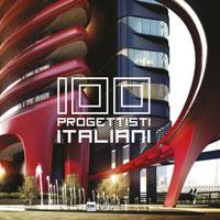 24-100-progettisti-italiani