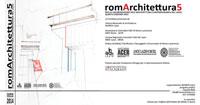 37-romarch-1