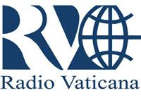 02-radio-vaticana
